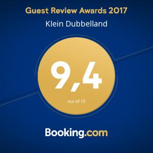 booking.com 9,4